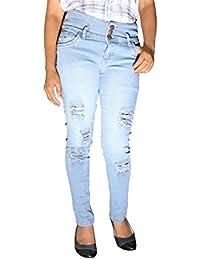 b00cd4b3e8 Armani Jeans Women s Jeans   Jeggings Online  Buy Armani Jeans ...