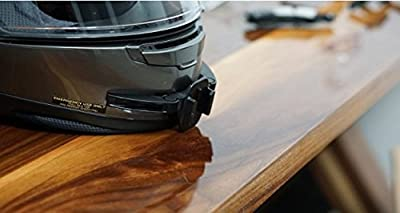 GoPro Motorcycle Helmet Chin Mount by MotoRadds