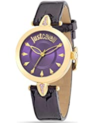 Dame Uhr JUST CAVALLI WATCHES FLORENCE R7251149502