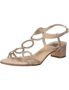 bibi lou Donna 776z60vk Sandali con cinturino alla caviglia