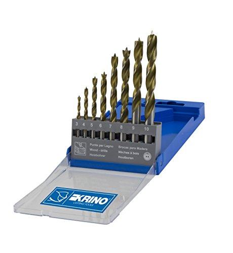 IP67 doppia batteria 50 Amp interruttore automatico di reset manuale per auto e barche Maso impermeabile porta fusibile DC12-24 V