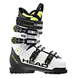 HEAD Herren Advant Edge 95 Skischuhe