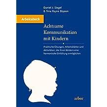 Suchergebnis auf Amazon.de für: Daniel Siegel: Bücher
