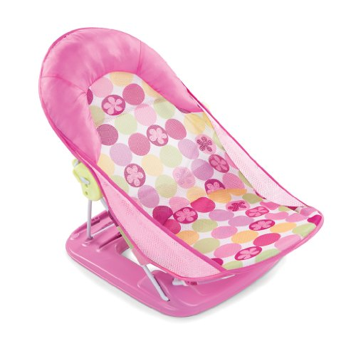summer-infant-deluxe-baby-bather-circle-daisy-pink