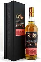The Arran 1998 Premium Sherry (Cask #893) Single Malt Scotch Whisky 70cl Bottle from The Arran
