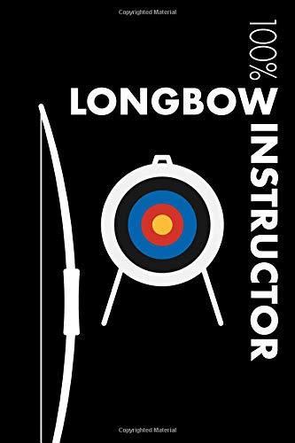 Selway Slide-in Longbow Faretra Freccia rawhide 6