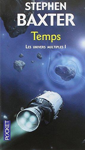les-univers-multiples