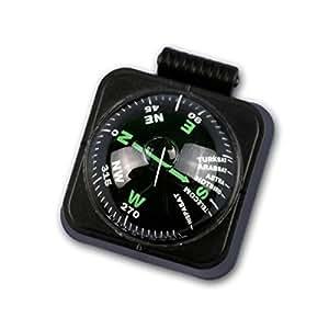 SAT Kompass Zum einfachen Ausrichten der SAT-Anlage [Elektronik]