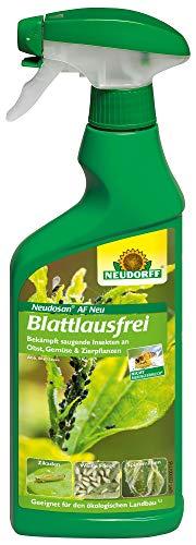 Neudorff Neudosan AF Neu Blattlausfrei - 500 ml