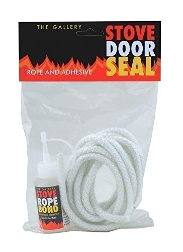 10mm-x-25-meter-stove-door-glass-seal-rope-kit-with-50ml-glue-adhesive-fire-coal-woodburner