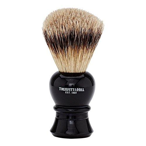 truefitt-hill-regency-super-badger-shave-brush-ebony-1pc