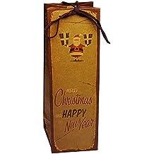 Weihnachtsbilder Nostalgie.Suchergebnis Auf Amazon De Für Weihnachtsmotive Nostalgie