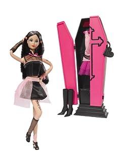 Simba Toys - Muñeca fashion (Simba 5734330)