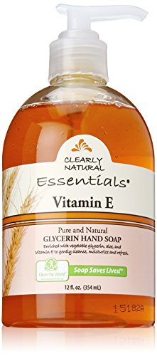 clearly-natural-vitamin-e-liquid-glycerine-soap-12-ounce-pack-of-2-by-beaumont-products-personal-car