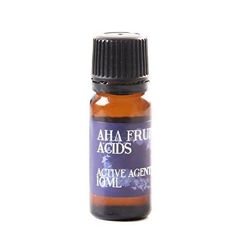 aha-acides-de-fruit-10g
