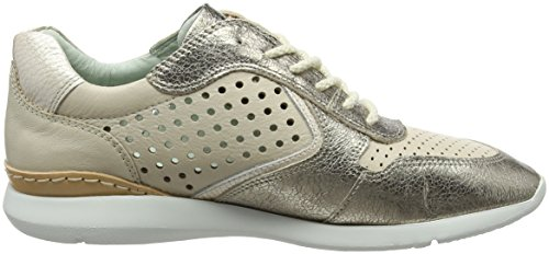 Pikolinos Damen Modena W0r Sneaker Beige (Marfil)