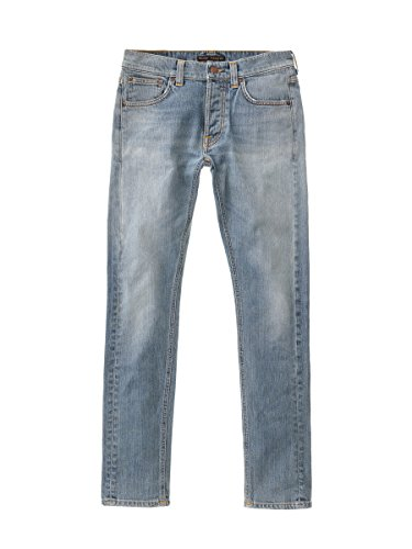 nudie-jeans-tilted-tor-jeans-homme-bleu-authentic-contrast-w32-l34-taille-fabricant-l34w32