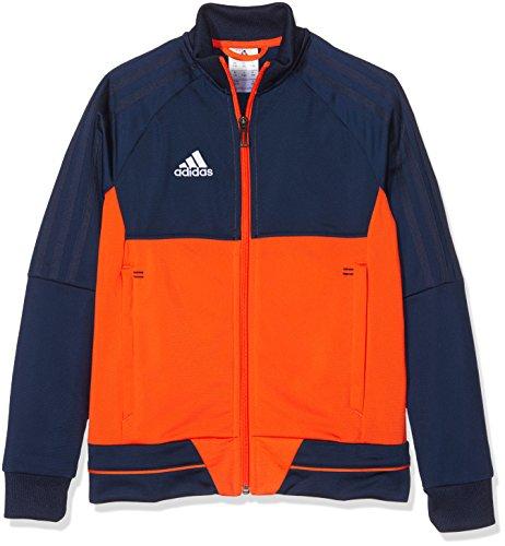 Adidas Tiro 17 PES Jacket Chaqueta