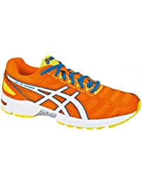 ASICS Gel-DS Trainer 18 Neutral Zapatilla de Running Caballero