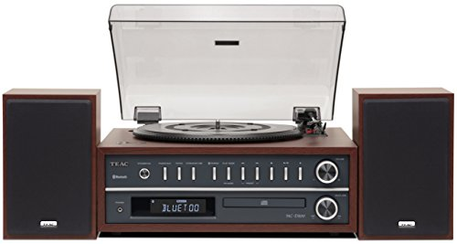 teac-mc-d800-ch-all-in-one-turntable-speaker-system-with-bluetooth-2400in-x-1950in-x-1225in-2-x-10-w