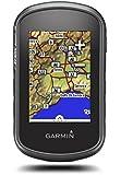Garmin eTrex Touch 35 Recreational Handheld GPS