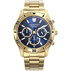 Reloj VICEROY Caballero Heat, 401135-36