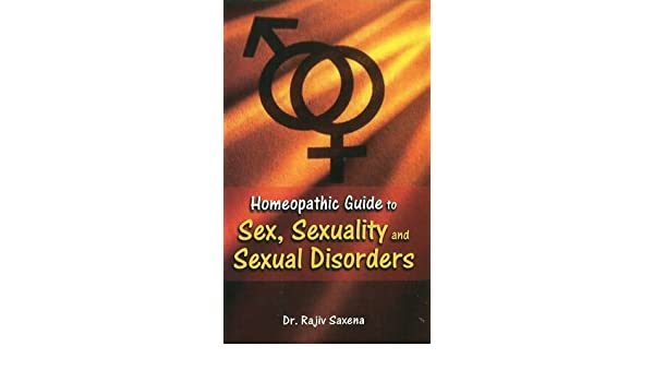 Homeopathic sexuality
