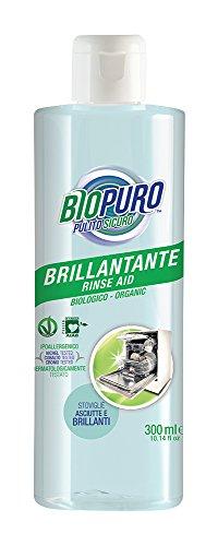 biopuro-brillantante-1-flacone