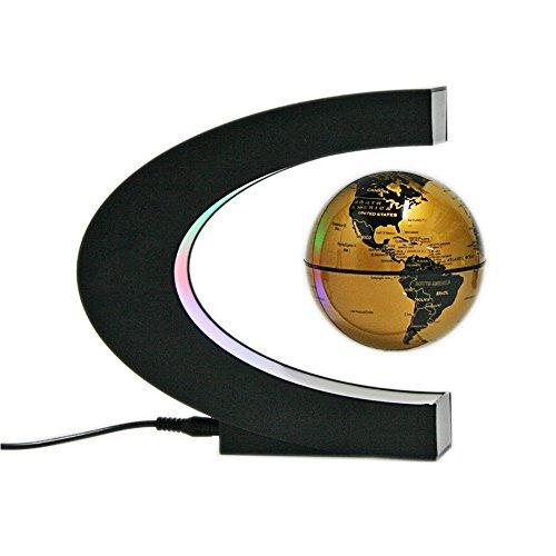 globe-360-degree-perfect-show-koiiko-funny-c-shape-magnetic-levitation-floating-rotating-globe-world