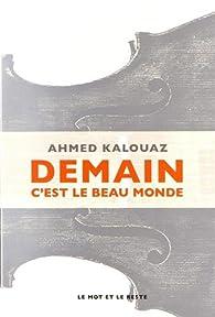 """Résultat de recherche d'images pour """"la premiere fois on pardonne kalouaz"""""""
