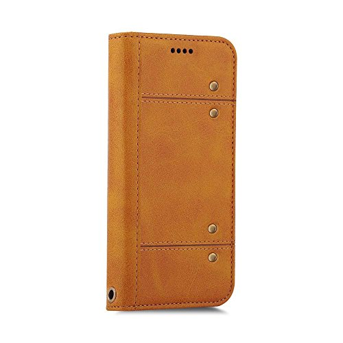 coque iphone 7 kickstand