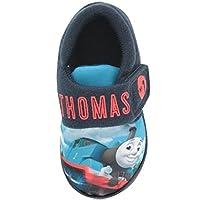 Hit Entertainment Thomas The Tank Engine Boys Slippers