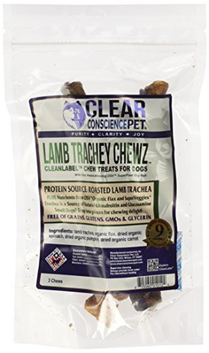 clear-conscience-pet-lamb-trachey-chewz-dog-treats-by-clear-conscience-pet
