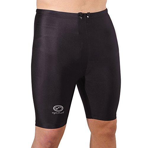 Pantaloncini da corsa per bambini e ragazzi