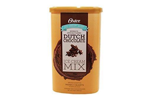 oster-dutch-chocolate-ice-cream-mix-by-sunbeam