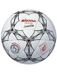MIKASA FSC 62 AMERICA - Ballon de Futsal
