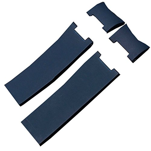 22mm-blue-rubber-watch-strap-band-for-ulysse-nardin-marine-diver-watch