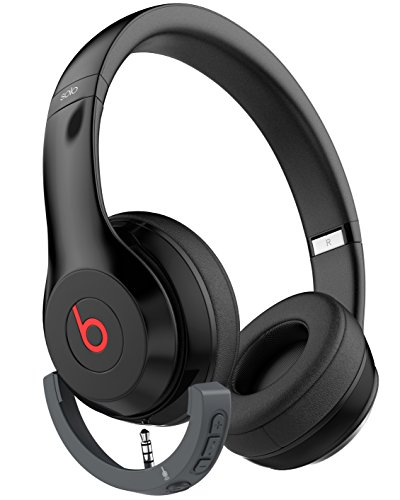 Beats solo 2 wireless Bluetooth Adapter – Airmod per Beats SOLO2 cuffie On-Ear - Beats cuffie non incluse