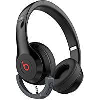 Beats Solo 2 sans Fil Bluetooth Adapter – Airmod pour Beats Solo2 Casque
