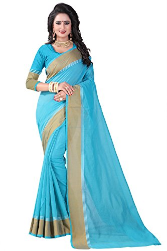 SAREES (Latest design for Party Wear Buy in Today Offer in Low...
