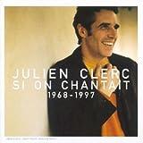 Si on chantait (1968-1997)