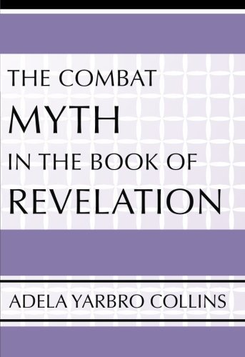 The Combat Myth in the Book of Revelation