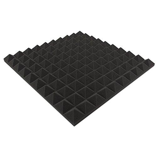 dibapurr-pyramide-espuma-1-unidades-aprox-490-mm-x-490-mm-x-40-mm-espuma-acustica-aislamiento-ton-st