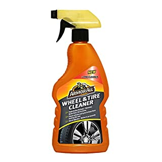 Armor All Wheel and Tire Cleaner 500 ml