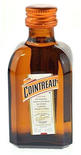 cointreau-liqueur-005l-orangenlikor