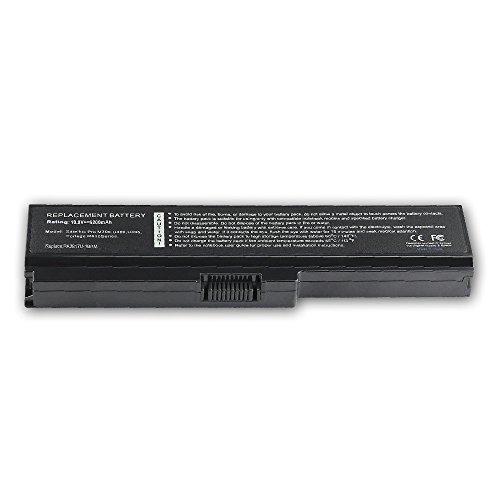 yadeal-6-cell-extended-batteryreplacement-laptop-battery-for-toshiba-pa3817u-1bas-pa3817u-1brstoshib