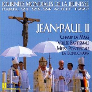 Preisvergleich Produktbild Messe des Longchamp