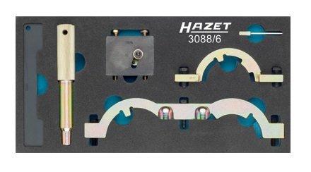hazet-3088-6-outil-pour-le-calage-de-la-distribution
