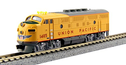 kato-usa-176-1113-emd-f3a-dual-headlight-union-pacific-1405