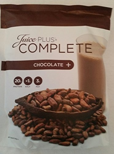 juice-plus-r-complete-chocolate-shake-525g